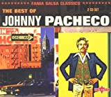Best of Johnny Pacheco