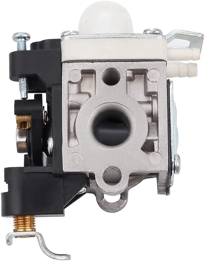 Carburetor /& Fuel Maintenance Kit F Echo A021003660 ES-250 PB-250 250LN blowers