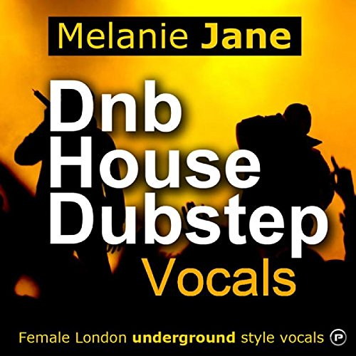 pirate-mc-vocals-pack-includes-223-london-underground-style-vocal-samples-from-one-of-brixton-south-