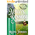 Always, Ransom (Three Rivers Express Book 1)