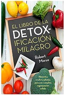 Medicina ortomolecular (Spanish Edition): Adolfo Perez ...
