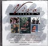 Viva Tejano