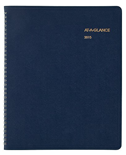 Buy paper planners 2015