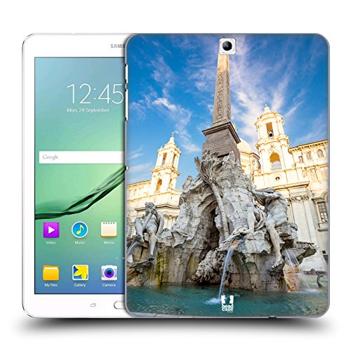 head-case-designs-piazza-navona-statue-rome-italy-a-glimpse-of-rome-hard-back-case-for-samsung-galax