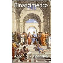 Rinascimento (Italian Edition)