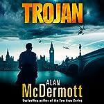 Trojan | Alan McDermott