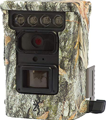 Buy trail camera review