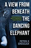 img - for A View from Beneath the Dancing Elephant: Rediscovering IBM's Corporate Constitution by Peter E. Greulich (2014-06-02) book / textbook / text book