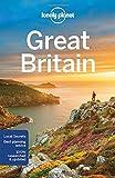 Great Britain - 12ed - Anglais