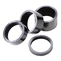 Bicycle Headset Spacers Product