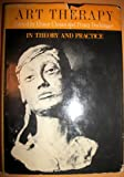 Art Therapy, Elinor Ulman, Penny Dachinger, 0805235965