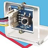 Grove Acrylic Sensor Mounts