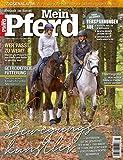Magazines : Mein Pferd