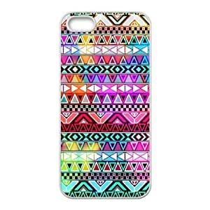 J-LV-F Diy Dream CatcherSelling Hard Back Case for Iphone 5 5g 5s