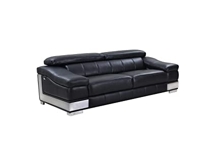 Phenomenal Amazon Com Blackjack Furniture 415 Black S Wilson Modern Home Interior And Landscaping Thycampuscom
