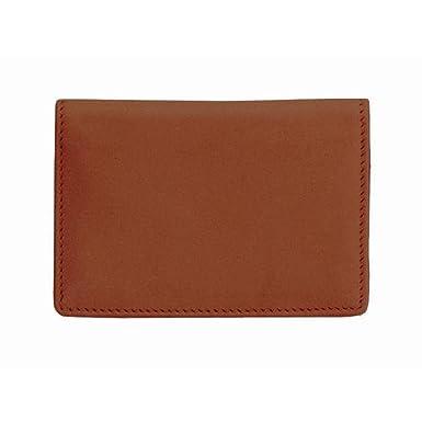 0e641e7212b Deluxe Leather Card Holder