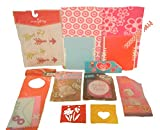 Valentine's Day Craft Bundle - The Perfect Gift - Best Reviews Guide