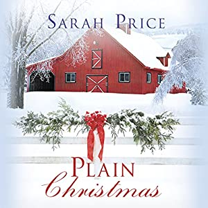Plain Christmas Audiobook