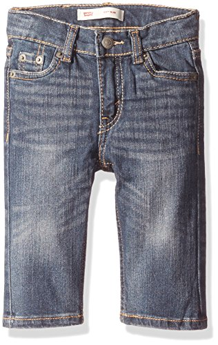 Levis Baby Boys First Skinny