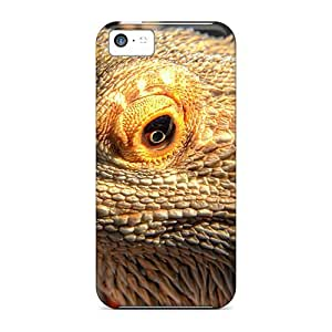 CmL24531jdFH Packz (5) Awesome High Quality Iphone 5c Cases Skin