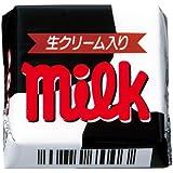 チロルチョコ<ミルク> 1個×30個