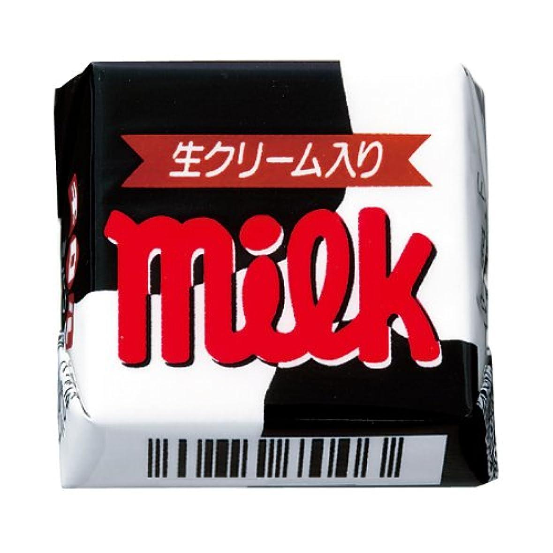 該当する広範囲倫理的森永製菓 ベイク 10粒×12袋