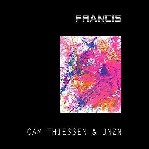 Francis [Explicit] -