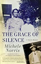 The Grace of Silence: A Family Memoir (Vintage)