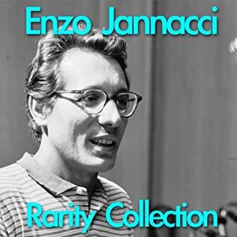 mp3 enzo jannacci