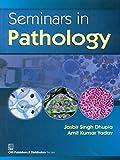 Seminars in Pathology