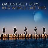 Backstreet Boys - Soldier