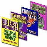 Big Easy Bonanza