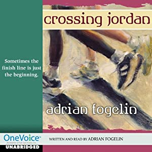 Crossing Jordan Audiobook