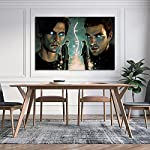 WATERINK-Heroes-Serie-Peter-Petrelli-Canvas-Art-Poster-and-Wall-Art-Picture-Print-Modern-Family-bedroom-Decor-Posters-16x24inch40x60cm-Import-Reviews-Reviews-pluginProduct-customization-Reviews-Review