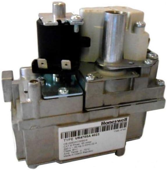 Recamania Válvula Gas Caldera Beretta IDRA24I VR4705A4023