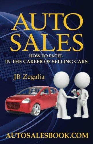 truck sales - 3