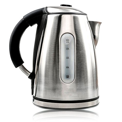 Electric Kettle Low Price