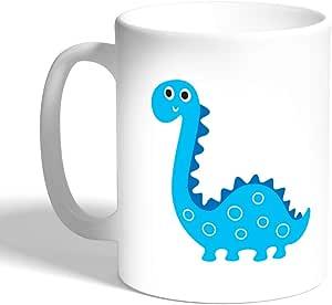Decalac Ceramic Mug for Coffee - mug-03459