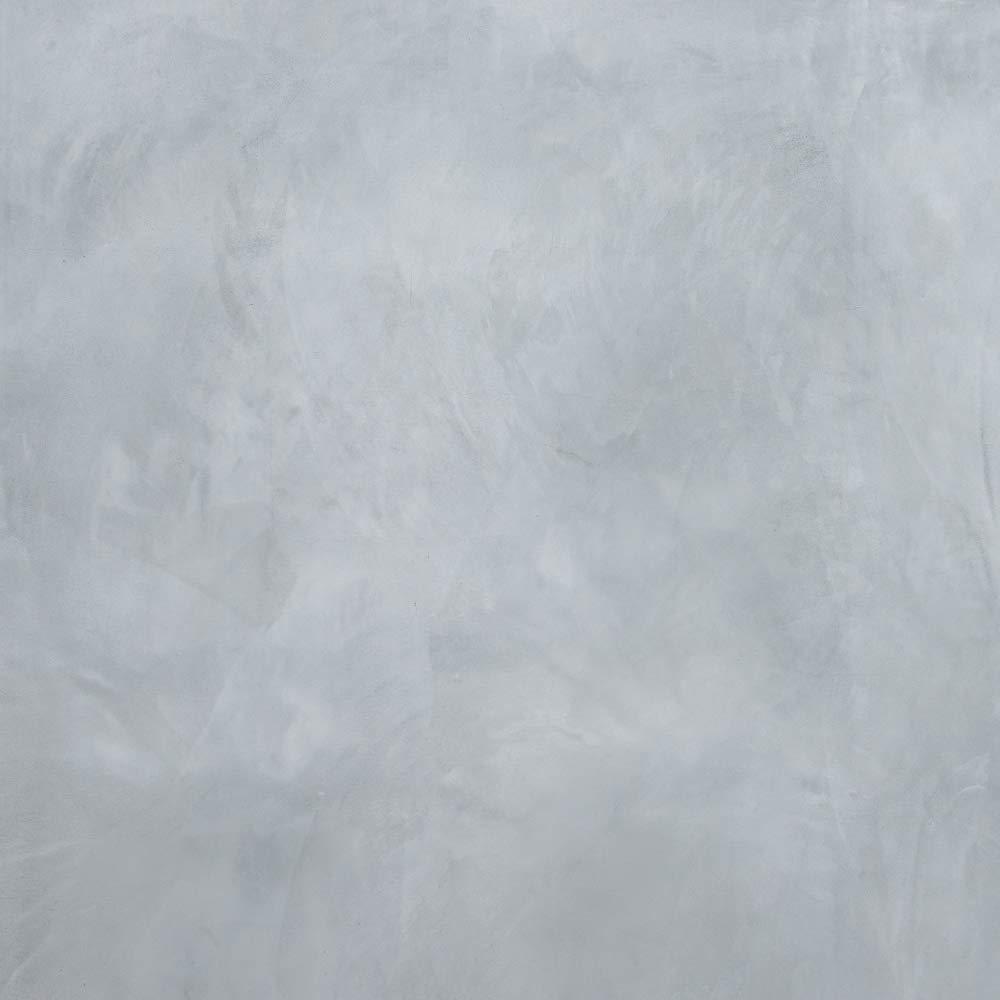 PrintYourHome Fliesenaufkleber für Küche und und und Bad   Dekor Marmor Weiß Schwarz   Fliesenfolie für 15x15cm Fliesen   152 Stück   Klebefliesen günstig in 1A Qualität B07GT3BPLX Fliesenaufkleber 114e81