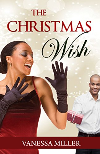 Search : The Christmas Wish (The Spirit of Christmas Series Book 1)