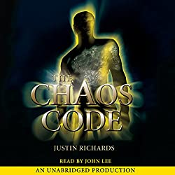 The Chaos Code
