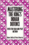 img - for Understanding The King's Indian (Understanding The Openings) book / textbook / text book