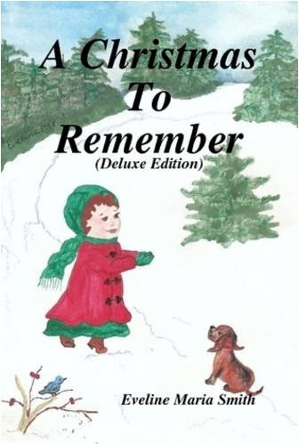 Read Online A Christmas To Remember PDF