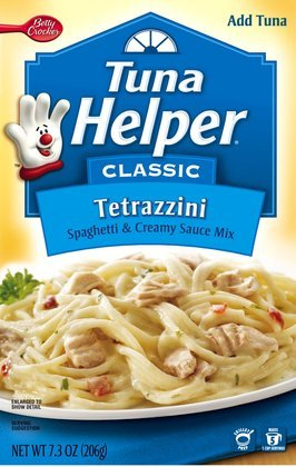 tuna-tetrazzini-73oz-pack-of-24