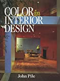 img - for Color in Interior Design book / textbook / text book
