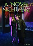 Novel Nightmare: The Purloined Story Book 6