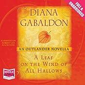 A Leaf on the Wind of All Hallows | Diana Gabaldon