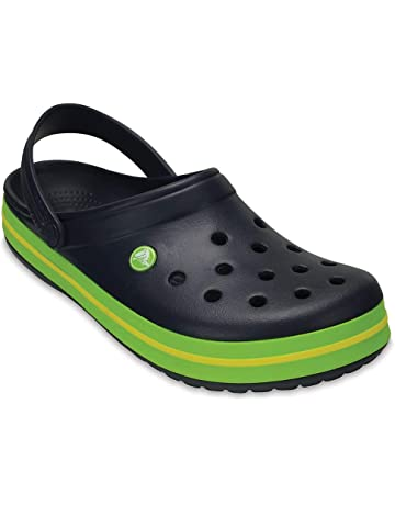 predominante 100% de alta calidad donde puedo comprar Amazon.es: Zuecos - Sanitarios y hostelería: Zapatos y ...
