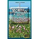 Morts à Gogo à Plouguerneau: Une vengeance bretonne (ENQUETES ET SUS) (French Edition)