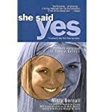 She Said Yes, Misty Bernall, 0606217975